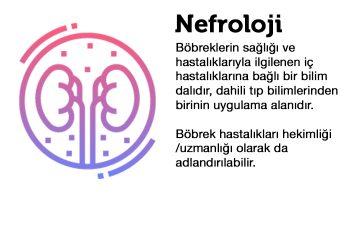 Nefroloji